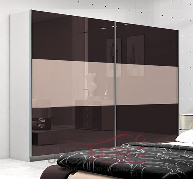 sypialnia riwiera 2 justmeble nowoczesne meble